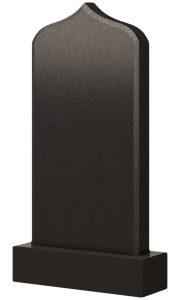 Памятник вертикальный ИГ9