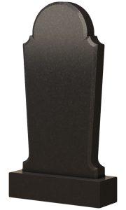 Памятник на могилу вертикальный